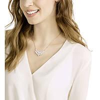 collana donna gioielli Swarovski Baron 5350616