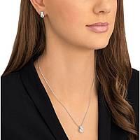 collana donna gioielli Swarovski Brilliance 1807339