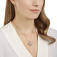 collana donna gioielli Swarovski Dear 5231359
