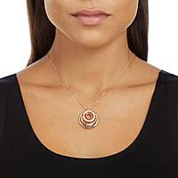 collana donna gioielli Swarovski Dynamic 5143413