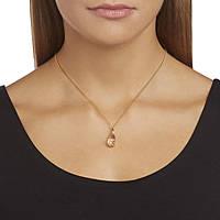 collana donna gioielli Swarovski Energic 5195921