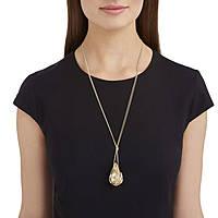 collana donna gioielli Swarovski Energic 5195924