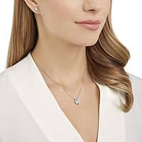 collana donna gioielli Swarovski Favor 5226391