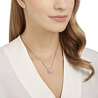 collana donna gioielli Swarovski Fun 5227970