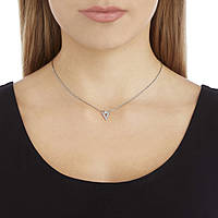 collana donna gioielli Swarovski Fun 5241271