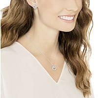 collana donna gioielli Swarovski Generation 5255523