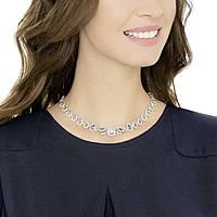 collana donna gioielli Swarovski Generation 5255526