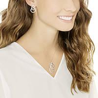 collana donna gioielli Swarovski Genius 5292395
