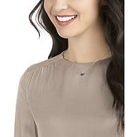 collana donna gioielli Swarovski Ginger 5347296