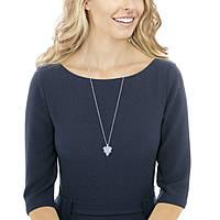 collana donna gioielli Swarovski Goodwill 5269968