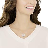 collana donna gioielli Swarovski Guardian 5292398