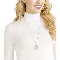 collana donna gioielli Swarovski Hailey 5349349