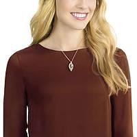 collana donna gioielli Swarovski Hailey 5349350