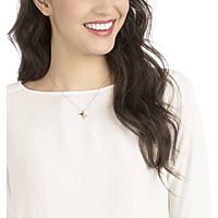 collana donna gioielli Swarovski Halve 5347218