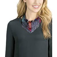 collana donna gioielli Swarovski Haute Couture 5290468
