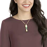 collana donna gioielli Swarovski Haven 5348360