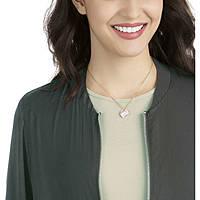 collana donna gioielli Swarovski Heap 5281265