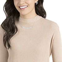 collana donna gioielli Swarovski Henrietta 5297294