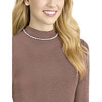 collana donna gioielli Swarovski Henrietta 5351312