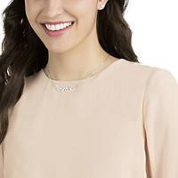collana donna gioielli Swarovski Henrietta 5351314