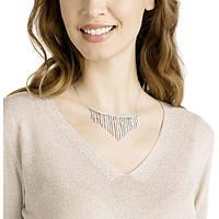 collana donna gioielli Swarovski Henrietta 5351316