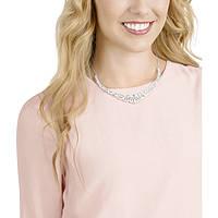collana donna gioielli Swarovski Henrietta 5351318