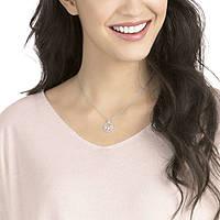 collana donna gioielli Swarovski Henrietta 5351322