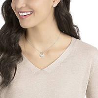 collana donna gioielli Swarovski Henrietta 5368072