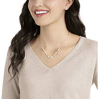 collana donna gioielli Swarovski Heroism 5300923