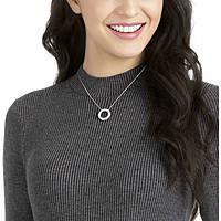 collana donna gioielli Swarovski Hilt 5353521