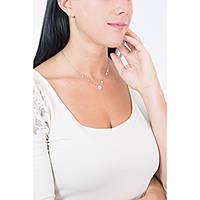 collana donna gioielli Swarovski Magic 5409271