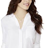 collana donna gioielli Swarovski Teddy 3D 5345683