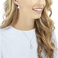 collana donna gioielli Swarovski Vintage 5278350