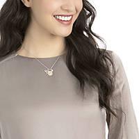 collana donna gioielli Swarovski Zodiac 5293512