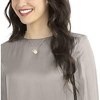 collana donna gioielli Swarovski Zodiac 5349217