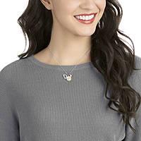 collana donna gioielli Swarovski Zodiac 5349218