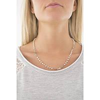 collier femme bijoux Amen Rosario CROBBZ-M3