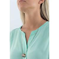 collier femme bijoux Brosway ENCHANT BEN04