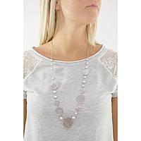 collier femme bijoux Brosway Mademoiselle BIS02