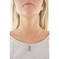 collier femme bijoux Brosway Romeo & Juliet BRJ47