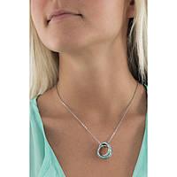 collier femme bijoux Brosway Romeo & Juliet BRJ49