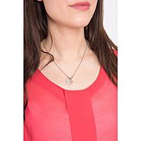collier femme bijoux Comete Love Tag GLA 148