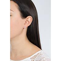 collier femme bijoux GioiaPura 44305-01-00