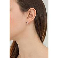 collier femme bijoux GioiaPura 45412-01-00