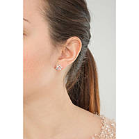 collier femme bijoux GioiaPura 46180-01-00