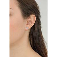 collier femme bijoux GioiaPura 46182-01-00