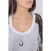 collier femme bijoux Liujo Destini LJ976