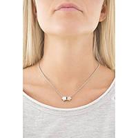 collier femme bijoux Morellato Drops SCZ543