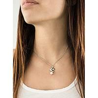collier femme bijoux Morellato Gioia SAER20