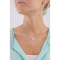 collier femme bijoux Morellato Insieme SAHM05